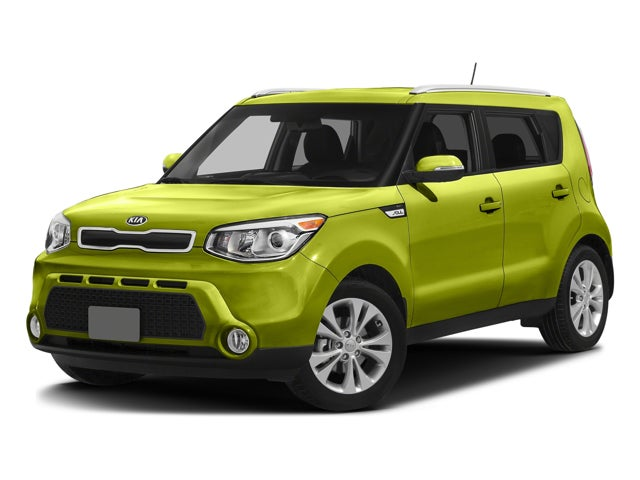 boone base paramount soul mooresville hickory new nc of in statesville kia north