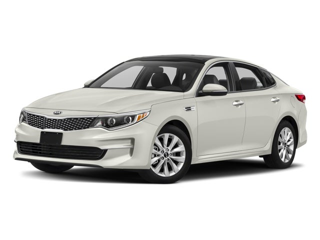 paramount of in base boone mooresville statesville hickory soul new nc kia north