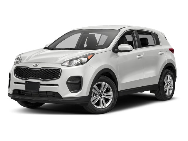 service serving in pre approved hollow tn universal hickory new nashville of preapprovedqn get used kia antioch dealership parts